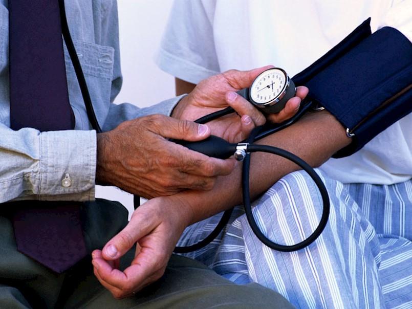 [RASPORED] Mjerenje tlaka i šećera u krvi u Općini Pićan