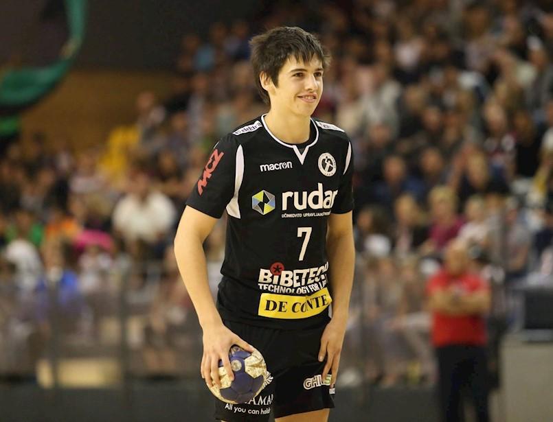 Fran Mileta pozvan u juniorsku rukometnu reprezentaciju Hrvatske