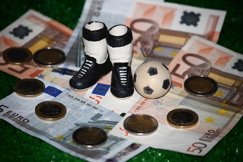 Donesen prijedlog Financijskog plana Sportske zajednice za 2019. godinu