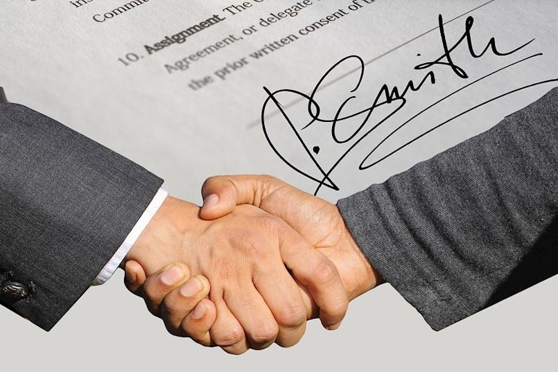 Kraj menadžerskim ugovorima direktora trgovačkih društava u vlasništvu ili suvlasništvu Grada Labina