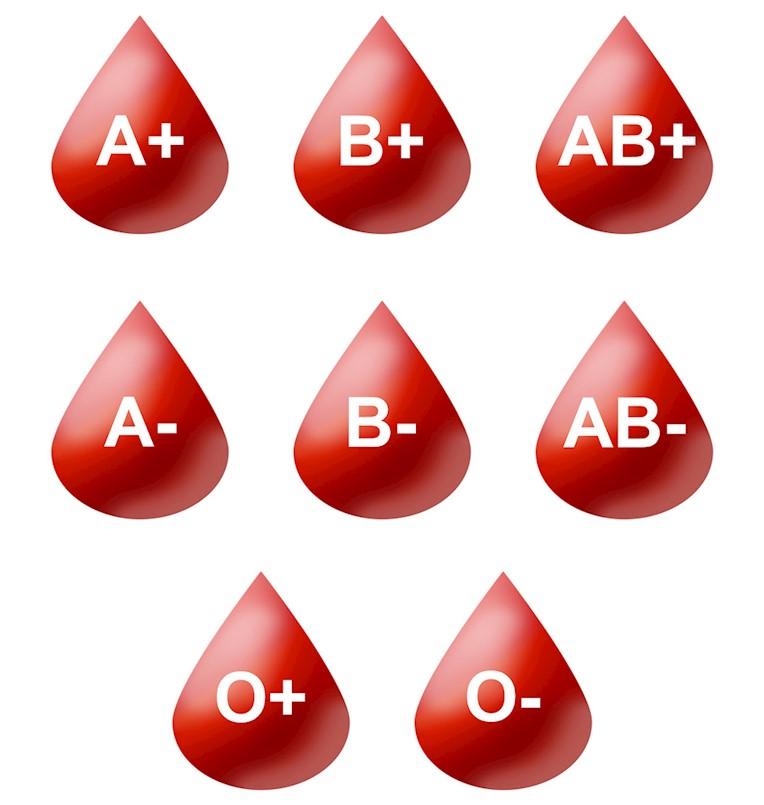 [NAJAVA] Posljednja ovogodišnja akcija dobrovoljnog darivanja krvi u Labinu u subotu 15. prosinca 2018.