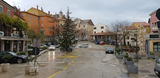 Gradu Labinu odobreno novih bespovratnih 186 tisuća kuna