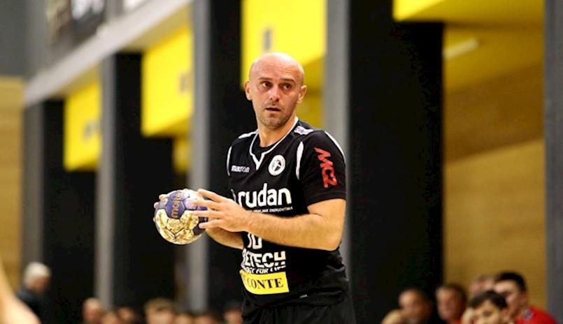 Finale kupa Istre: BUZET – RUDAN LABIN  20:30 (10:15) | Maestralni Ilija Lovrinović odlučio finale