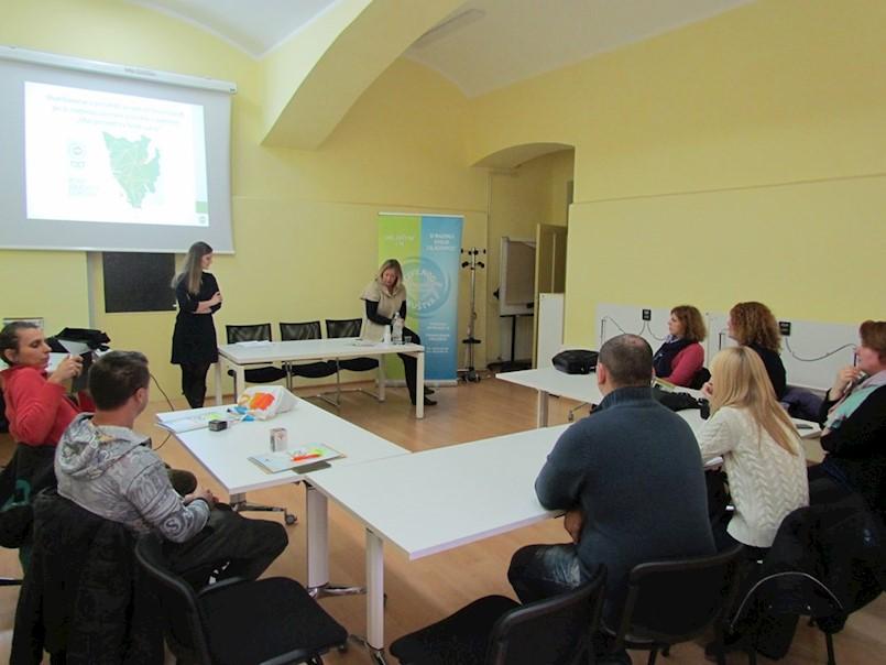 Labin Art Expressu XXI  i Mediteranskom kiparskom spimpoziju financijska potpora Zaklade civilnog društva