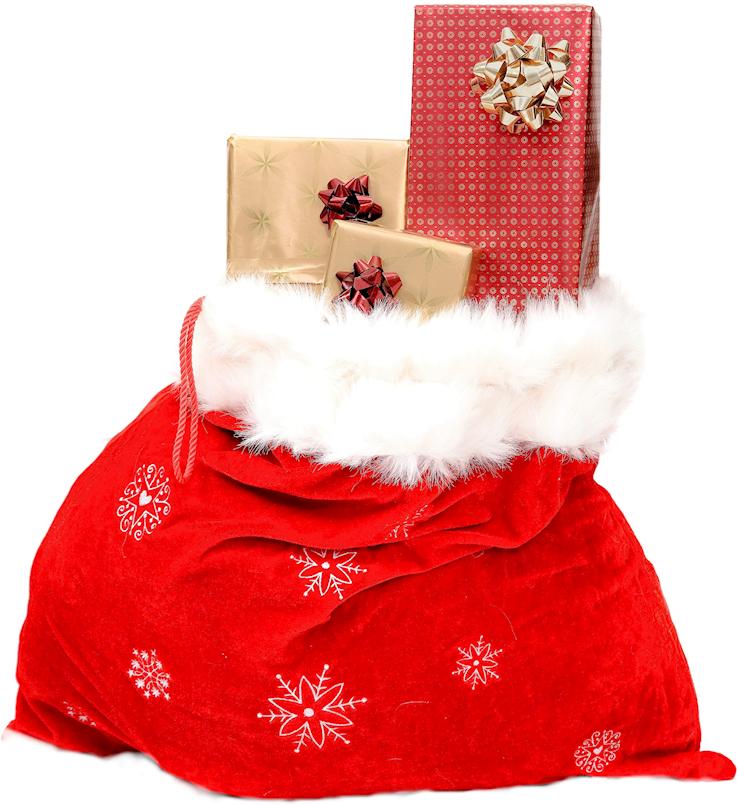Obavijest Djeda Mraza za sve roditelje