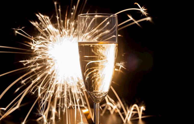 U Rapcu i Labinu novogodišnje će praznike provesti oko 1700 gostiju