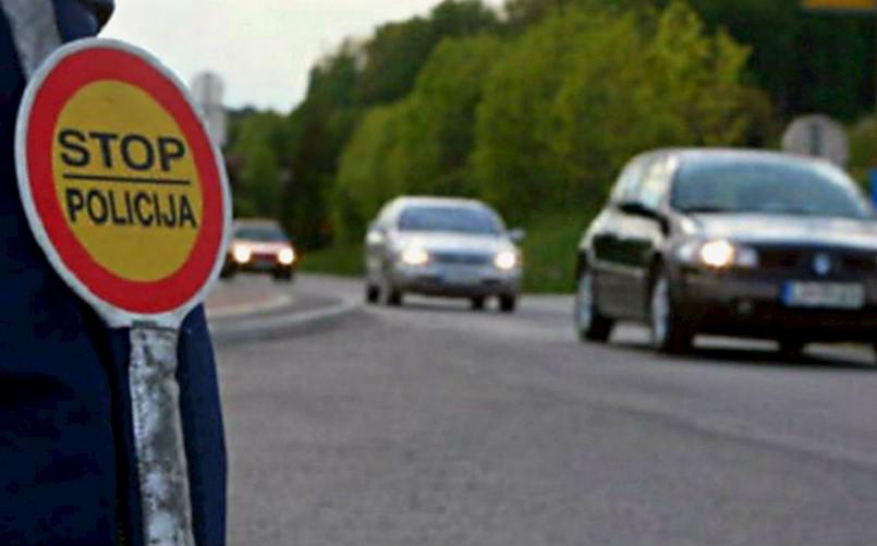 PU Istarska | Blagdanski dani: oprez u prometu!