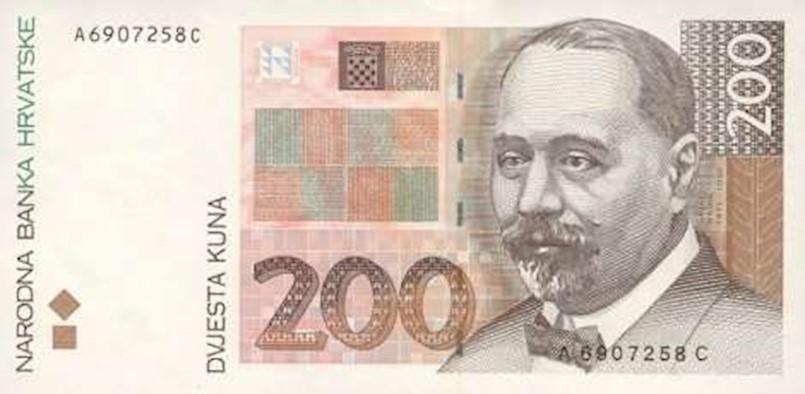 Grad Labin i okolne općine izdvojili po 200 kuna za pomoć radnicima Uljanika