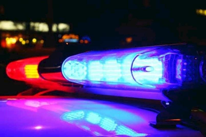 PU Istarska | Savjeti i kazne: Oprezno u prometu i s pirotehnikom u novogodišnjoj noći!
