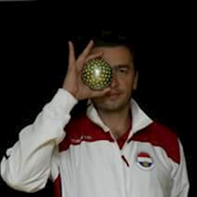 Romano Grižančić ostaje izbornik seniorki, Ivančić će i dalje raditi s najboljim omladincima države