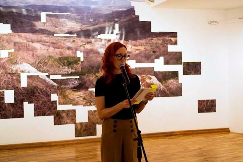 Gradska galerija i ove godine priprema bogat izložbeni program