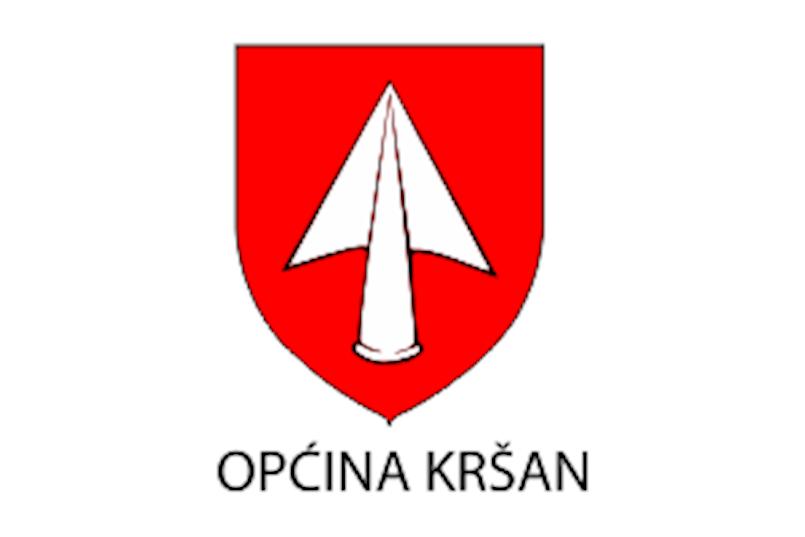 Općina Kršan | Objava Plana savjetovanja sa zainteresiranom javnošću
