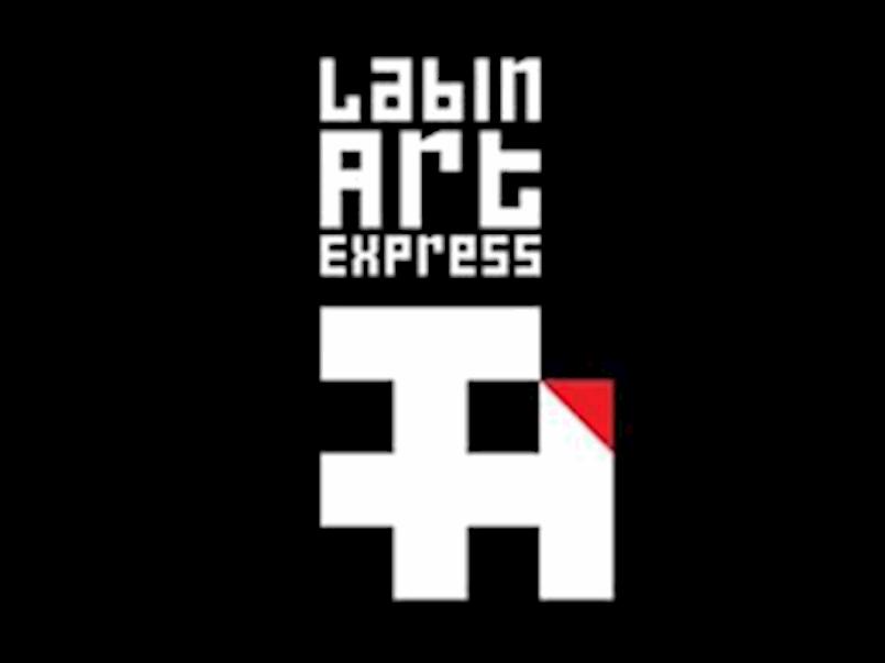 Labin art expressu 10 tisuća kuna Ministarstva kulture za koncertne aktivnosti u 2019. godine
