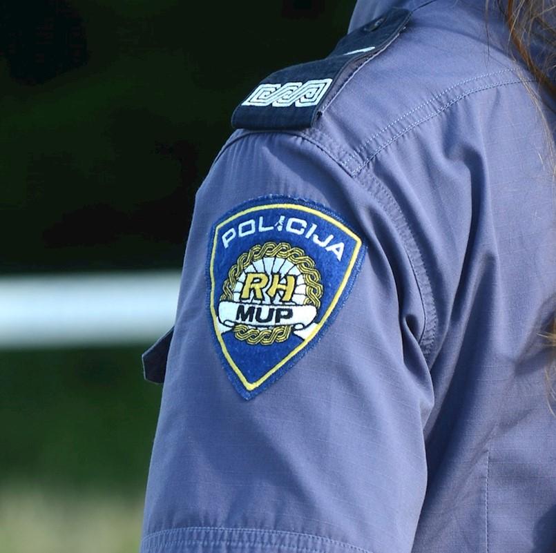 Pronađen Silvijo Dobrić koji je jučer nestao u mjestu  Brovinje