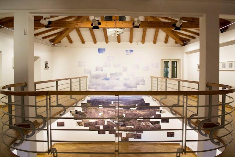 Ministarstvo kulture dodijelio financijska sredstva Gradskoj galeriji Labin, MKS-u i Galeriji Alvona