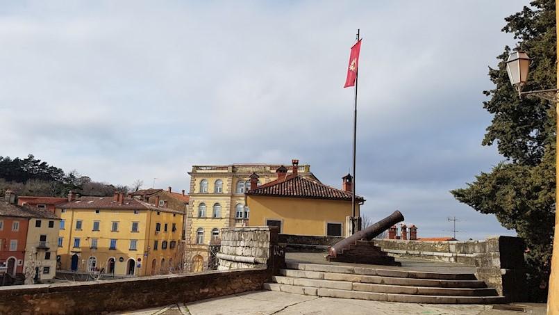 Ovu nedjelju besplatan razgled starog grada Labina