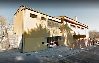 Rekonstrukcija zgrade Umjetničke škole i kina: U tijeku nabava za izradu projektne dokumentacije