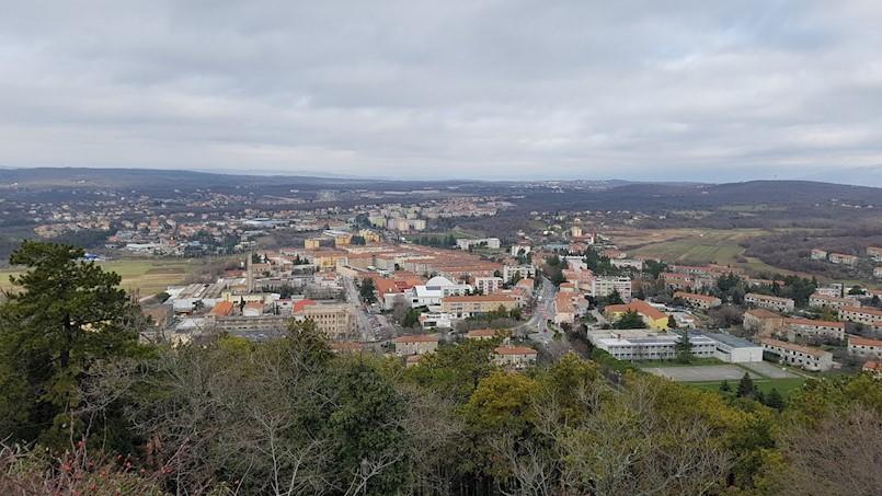 Grad Labin među prvih pet u Istarskoj županiji 2017. godine po neto dobiti poduzetnika