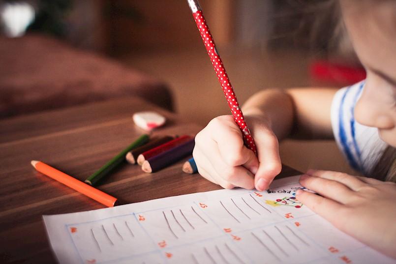 Javni poziva za uključivanje djece u program predškole
