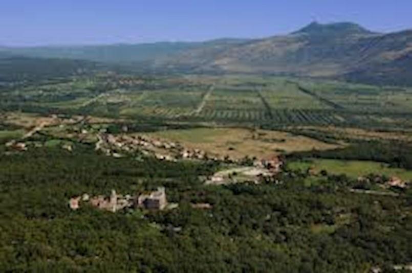 Općina Kršan: Savjetovanje s javnošću o Nacrtu Prijedloga Odluke o komunalnoj naknadi