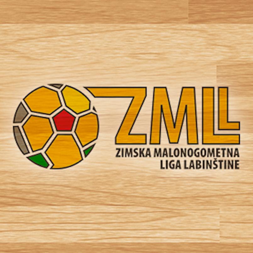 Zimska malonogometna liga Labinštine nastavlja se i ovog vikenda | Dođite na utakmicu i osvojite TV!