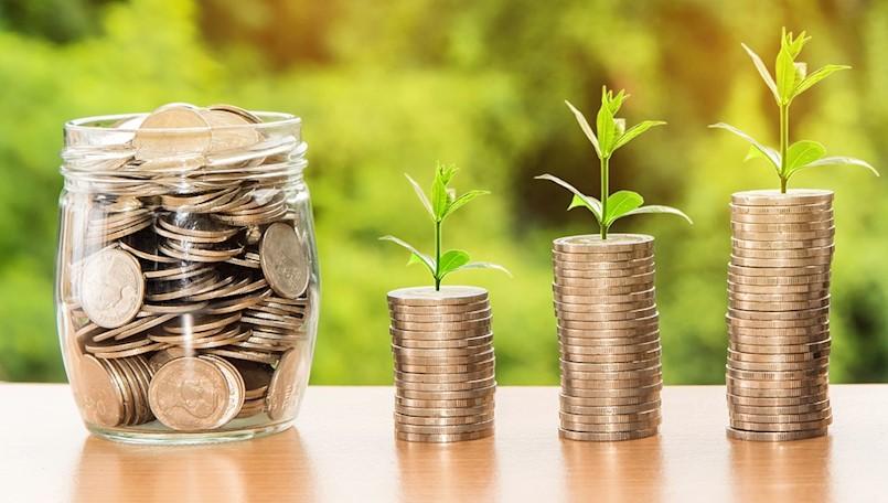 Javni natječaj za sufinanciranje programa/projekata udruga i neprofitnih organizacija u području razvoja malog gospodarstva za 2019. godinu