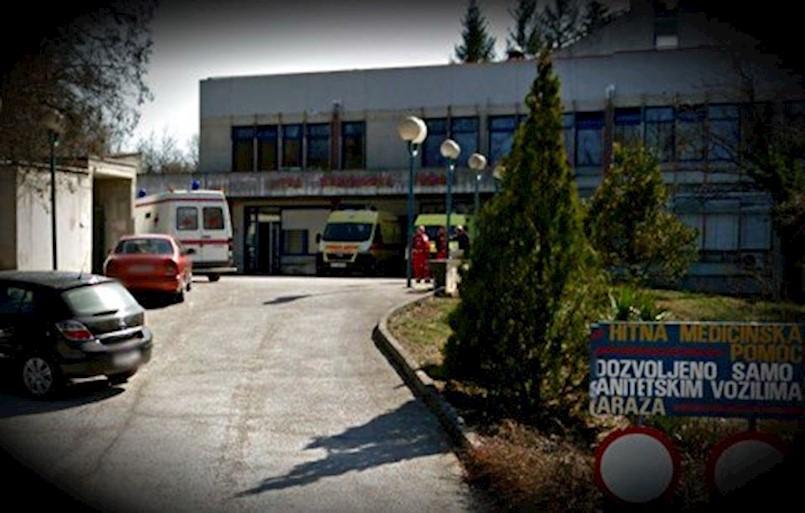 Pacijenta iz Rijeke za Labin poslali kući vozilom bez medicinske sestre. Umro je putem