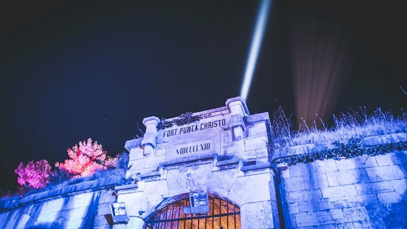 Objavljena prva imena posljednjeg izdanja Outlooka na tvrđavi Punta Christo i koncerta otvorenja u Areni