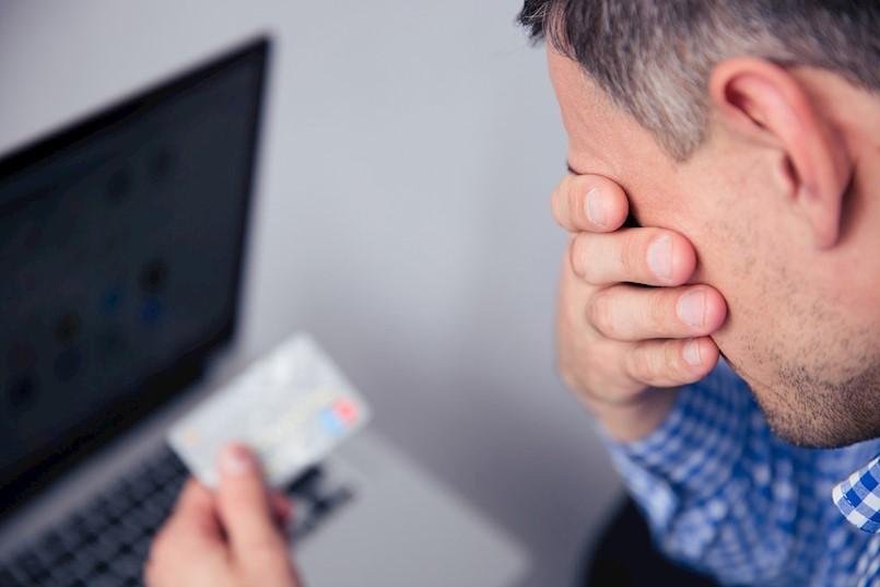 Upozorenje iz Udruženja obrtnika: Niste obavezni upisati se u poslovne registre