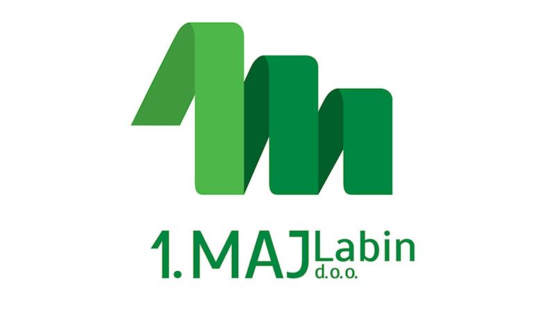 """Novi Kolektivni ugovor za labinski """"1.maj"""" - ugovoren rast plaće za 3%"""