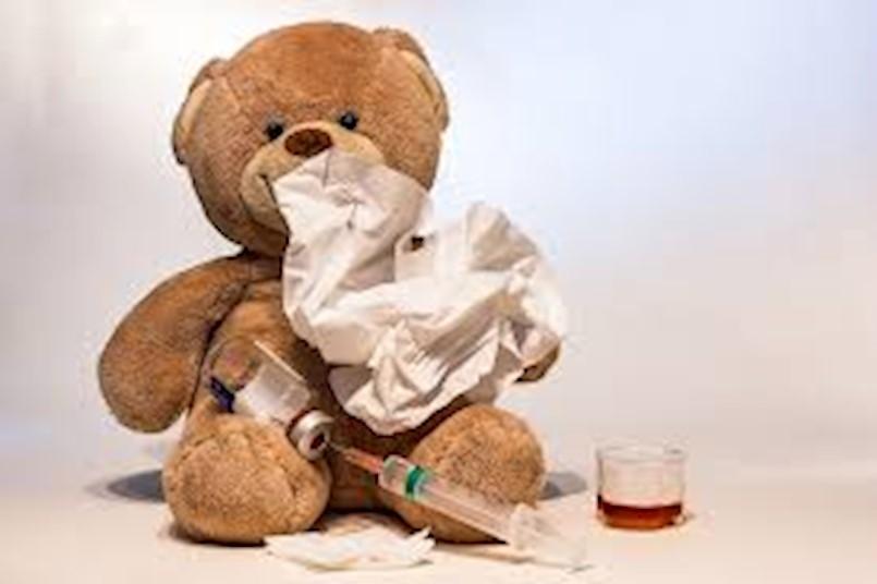 Prošlog tjedna evidentirano 216 novooboljelih od gripe!