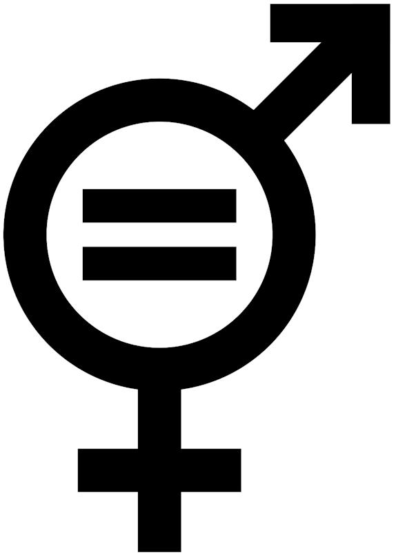 Imenovan novi saziv Povjerenstva za ravnopravnost spolova