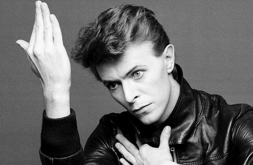 Najavljen biografski film o Bowieju, njegov sin odbija dati očevu glazbu na korištenje