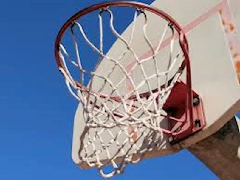 Poraz košarkaša Rudara