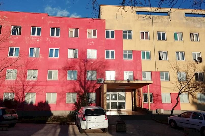 U gradskom Samačkom hotelu registriran svrab, poduzete su sve protuepidemijske mjere