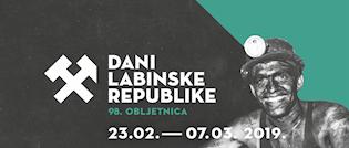 [PROGRAM] Obilježava se 98. obljetnica Dana Labinske republike