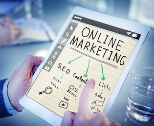 Grad Labin poziva na edukaciju o digitalnom marketingu