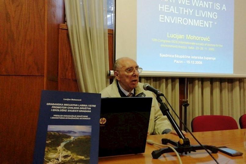 [DOWNLOAD] Knjiga dr.sc. Lucijana Mohorovića objavljena na mrežnim stranicama Sveučilišne knjižnice Sveučilišta Jurja Dobrile u Puli