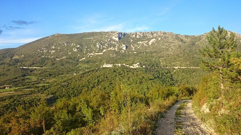 "Grad Labin i PD ""Skitaci"" organiziraju planinarski izlet ""Kovarskim putevima"""