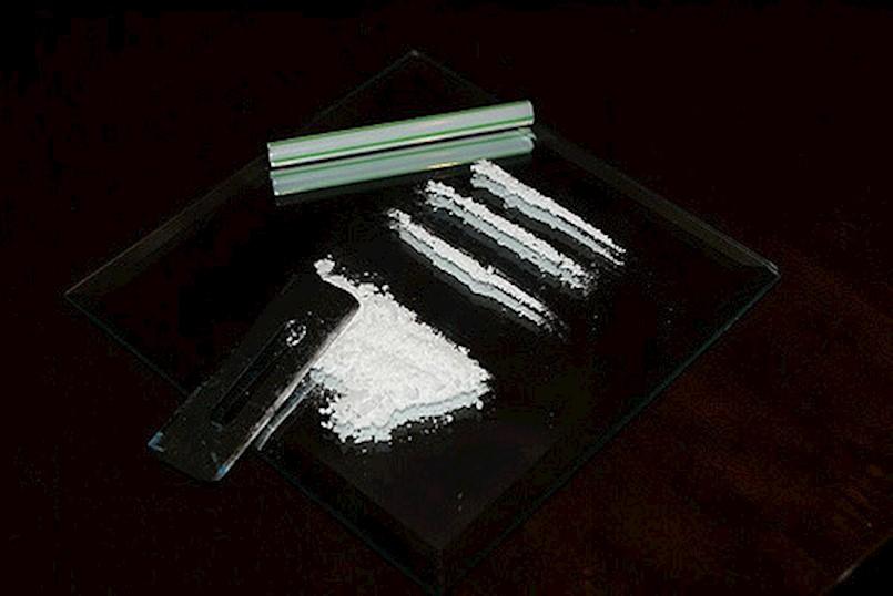 Vozio pod zabranom s 0,67 promila alkohola u krvi i pod utjecajem kokaina