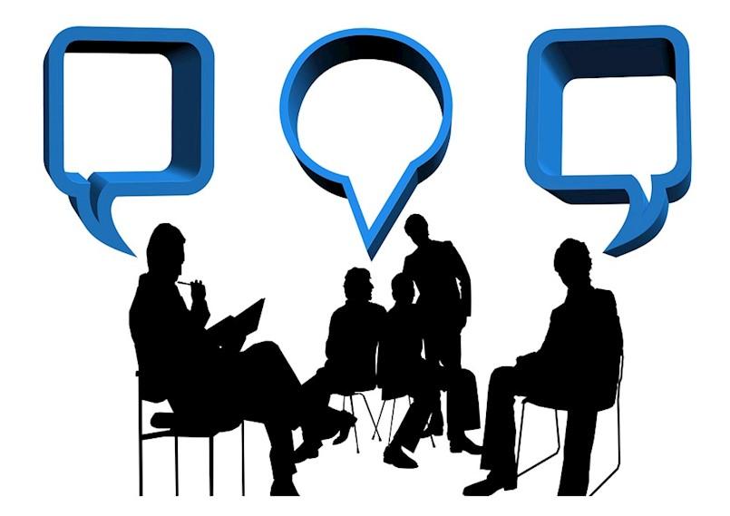 Panel rasprava na temu ulaganja u proizvodno-poslovnu zonu Kršan Istok