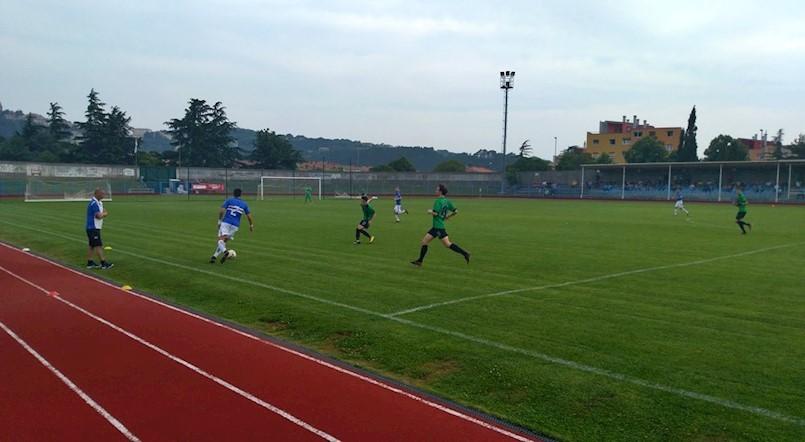 Sportska zajednica Grada Labina rasporedila sredstva za sportske manifestacije u 2019. godini