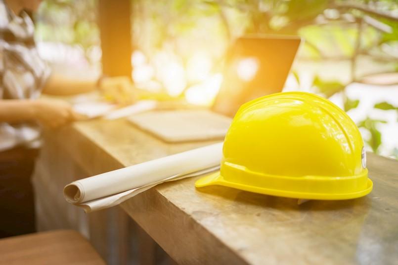 [BESPLATNA EDUKACIJA] Pitate se kako izbjeći prekršajne odredbe Zakona o zaštiti na radu?