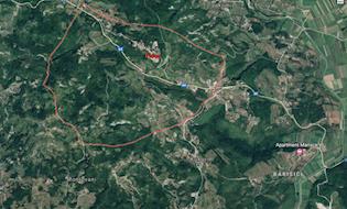 [OBRAZAC] Općina Pićan ažurira cjelokupnu evidenciju obveznika komunalne naknade   Obrazac za prijavu dostaviti do 25. ožujka 2019. godine