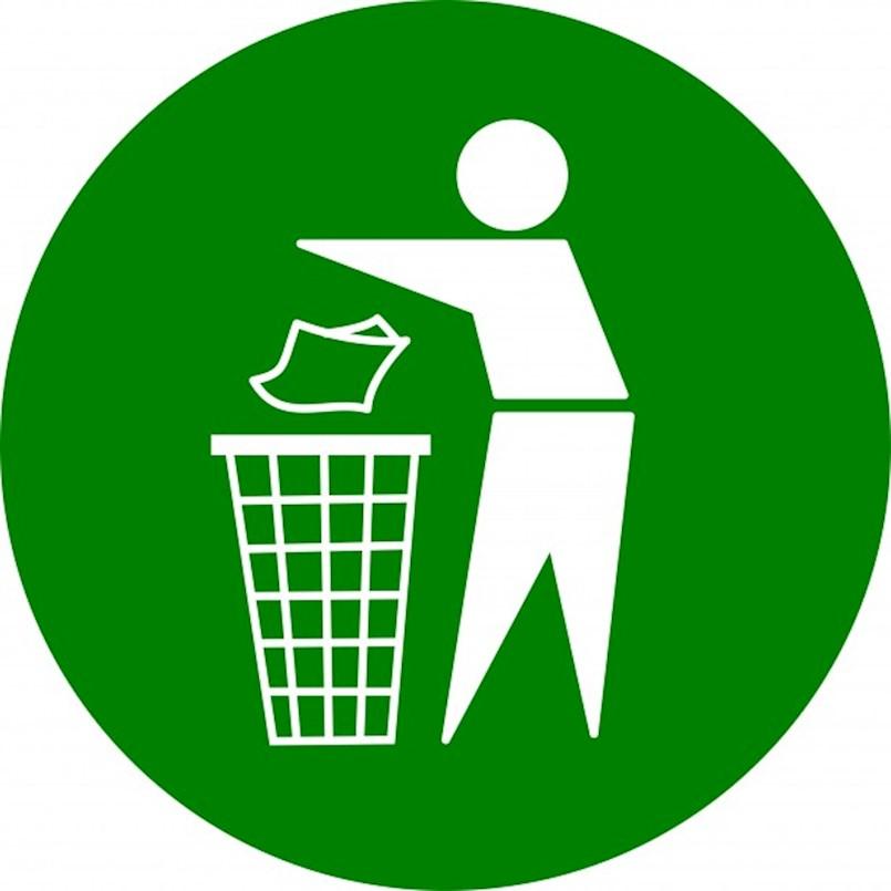 Alen Golja: u Općini Sveta Nedelja ostvaren ogroman napredak u odvajanju otpada