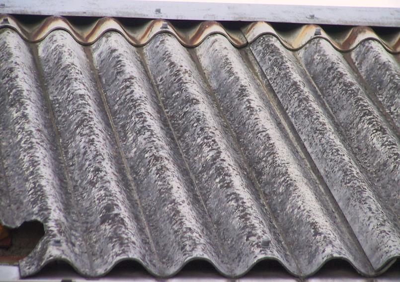 [JAVNI POZIV] Općina Raša dodjeljuje poticaje za uklanjanje krovnih pokrova koji sadrže azbest