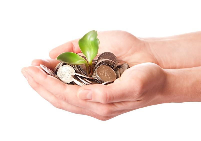 Odobreno prvih 8 potpora i subvencija za razvoj poduzetništva u 2019. godini | natječaj i dalje otvoren
