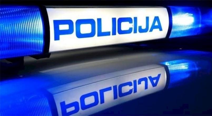 Policija uhitila serijske lopove koji su između ostalog provalili i u ugostiteljski objekt u Raši