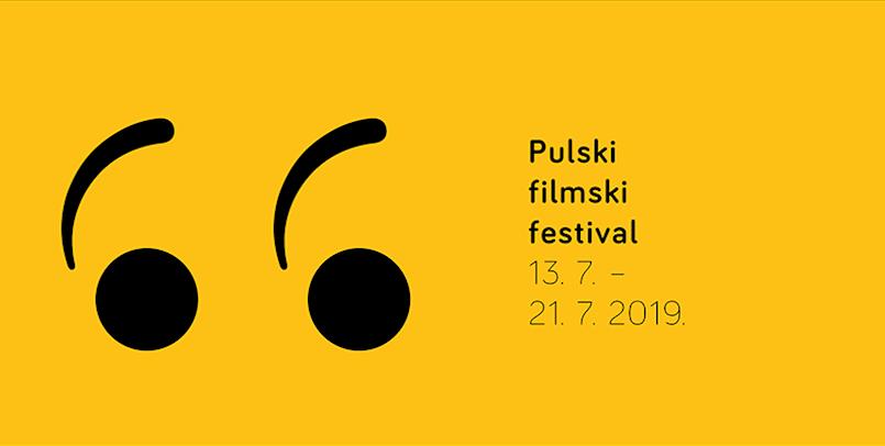 66. Pulski filmski festival | Javni poziv za prijavu filmova otvoren do 24. travnja