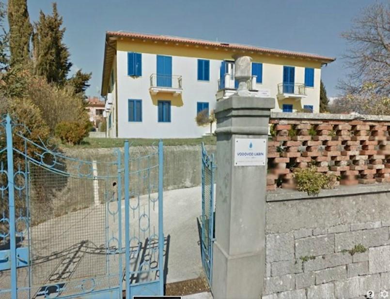 Reforma vodnoga gospodarstva | Vodovod Labin jedan od tri u Istri koji zadovoljava kriterije isporučitelja vodnih usluga i odvodnje